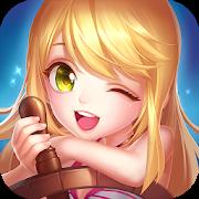 دانلود  Smash Island  1.4.6 - بازی سرگرم کننده برای اندروید