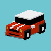 دانلود Smashy Road: Wanted 1.4.4 - بازی رقابت های ماشین سواری اندروید