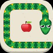 دانلود Snake Game 2.1 - بازی نوستالوژیکی مار اندروید