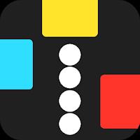 دانلود  Snake Line 1.0.6 - بازی تفننی و سرگرم کننده اسنیک اندروید