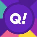 دانلود 4.0.7 SnappQ - اپلیکیشن مسابقه ای اسنپ کیو اندروید