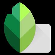 دانلود Snapseed 2.19.1.303051424 - برنامه ویرایش عکس اسنپ سید اندروید