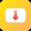 دانلود SnapTube v5.09.1.5091301 - برنامه اسنپ تیوب اندروید