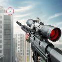 دانلود Sniper 3D Assassin Gun Shooter 3.27.5 – بازی تک تیرانداز اندروید
