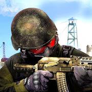 دانلود Sniper Battles: online PvP shooter 1.2.365 - بازی تیراندازی آنلاین اندروید