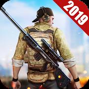 دانلود 1.6.2 Sniper Honor: Best 3D Shooting Game - بازی اکشن تیراندازی اندروید