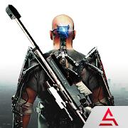 دانلود Sniper Mission 1.1.1 - بازی اکشن مأموریت تک تیرانداز اندروید