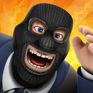 دانلود Snipers vs Thieves 2.13.39811 - بازی اکشن سارقان و تک تیراندازها اندروید