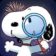 دانلود Snoopy Spot the Difference 1.0.45 – بازی پازلی اسنوپی: تفاوت را پیدا کن اندروید