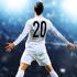 دانلود Soccer Cup 2020 1.15.1.1 - بازی ورزشی جام حذفی فوتبال 2020 اندروید