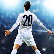 دانلود Soccer Cup 2021 1.17.2 - بازی ورزشی جام حذفی فوتبال 2021 اندروید