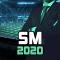 دانلود Soccer Manager 2020 v1.1.7 بازی مربیگری فوتبال آنلاین اندروید