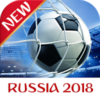 دانلود Soccer Mania 1.15 - بازی فوتبالی بدون دیتا برای اندروید