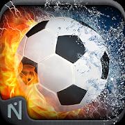 دانلود Soccer Showdown 2014 v1.3.2 - بازی ورزش فوتبال اندروید