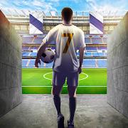 دانلود Soccer Star 2020 Football Cards: The soccer game 0.21.0 – بازی فوتبال کارتی 2020 اندروید