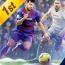 دانلود Soccer Star 2020 Top Leaguee v2.3.0 - بازی ستارگان فوتبال 2020 اندروید