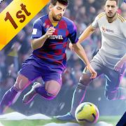 دانلود Soccer Star 2021 Top Leaguee v2.7.0 - بازی ستارگان فوتبال 2021 اندروید