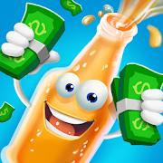 دانلود Soda City Tycoon Idle Clicker 2.5.2 - بازی کلیکی جالب برای اندروید