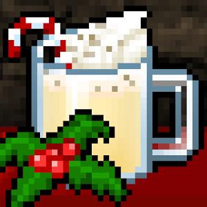 دانلود Soda Dungeon 1.2.44 - بازی ماجراجویی سیاه چال سودا اندروید