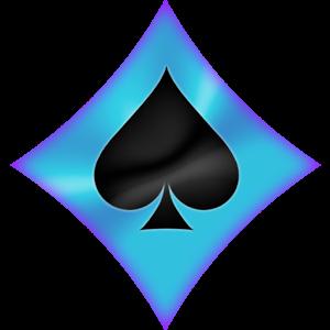 دانلود The Game of Life 2.0.4 - بازی سرگرم کننده تجربه زندگی اندروید