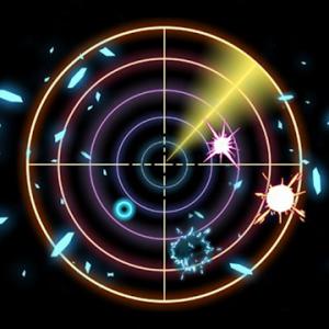 دانلود 1.0 Sonar Beat - بازی موزیکالی فوق العاده اندروید