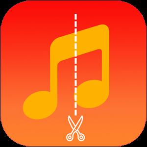 دانلود Song cutter Pro-Advance 1.5 – برنامه برش موزیک و ویدئو اندروید