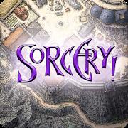 دانلود Sorcery! 4 1.1.8b5 - بازی جادوگری 4 اندروید