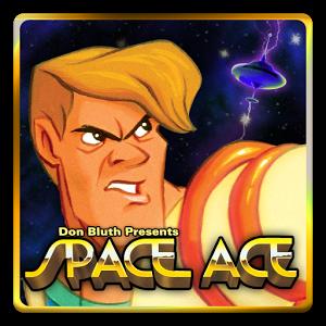 دانلود Space Ace 2.0 – بازی رقابتی متفاوت قهرمانان فضا اندروید