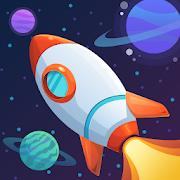 دانلود Space Colonizers Idle Clicker Incremental 1.6.6 – بازی شبیه سازی مهاجران فضا اندروید