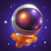 دانلود Space Frontier 2 v1.1.4 - بازی رقابتی مرز فضایی اندروید