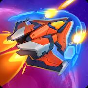 دانلود Space Justice 5.0.5547 – بازی رقابتی عدالت فضایی اندروید