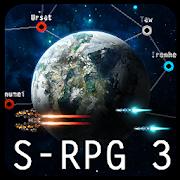 دانلود Space RPG 3 1.0.19 - بازی اکشن فضایی 3 اندروید
