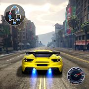 دانلود 1.0.8 Speed Car Racing - بازی مسابقات ماشین های پر سرعت اندروید