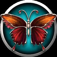 دانلود SpellKeeper 1.04 - بازی پازلی چالش انگیز اندروید