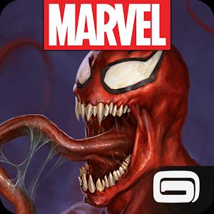 دانلود Spider-Man Unlimited 4.6.0c - بازی مرد عنکبوتی نامحدود اندروید