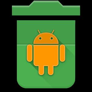 دانلود Uninstaller 1.15 – ابزار حذف سریع برنامه ها اندروید