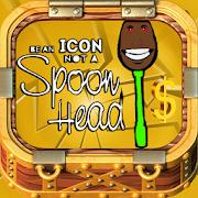 دانلود Spoon Head 1.1 – بازی سرگرم کننده اندروید