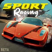 دانلود Sport Racing 0.71 - بازی ماشین سواری مسابقات ورزشی اندروید