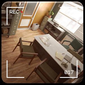 دانلود Spotlight: Room Escape 8.20.0 - بازی فکری فرار از اتاق اندروید