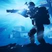 دانلود Squad Conflicts 0.9.4.11 - بازی اکشن گروه تک تیرانداز اندروید