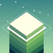 دانلود Stack 3.5 - بازی اعتیادآور افزایش تمرکز اندروید