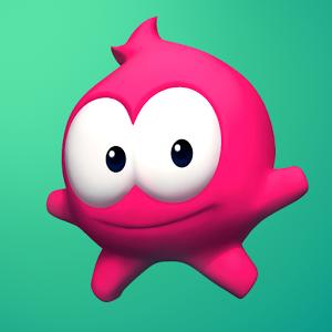 دانلود Stack Jump 1.4.8 - بازی سرگرم کننده پرش اندروید