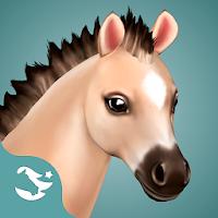 دانلود Star Stable Horses 2.73 - بازی نگهداری از اسب اندروید