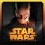 دانلود Star Wars™: KOTOR 1.0.7 - بازی جنگ ستارگان کوتور اندروید