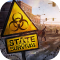 دانلود State of Survival: Survive the Zombie Apocalypse 1.8.50 - بازی بقا در مقابل زامبی ها اندروید