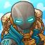 دانلود Steampunk Defense: Tower Defense 20.32.440 – بازی استراتژیکی دفاعی اندروید