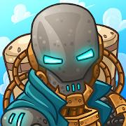 دانلود Steampunk Defense: Tower Defense 20.32.536 – بازی استراتژیکی دفاعی اندروید