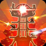 دانلود 1.1.2 Steampunk Tower 2 - بازی استراتژی برج های دفاعی 2 اندروید