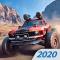 دانلود Steel Rage: Mech Cars PvP War 0.155 – بازی اکشن خشم فولادی اندروید
