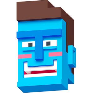 دانلود Steppy Pants 2.8.6 – بازی فوق العاده پیاده روی پینوکیویی اندروید